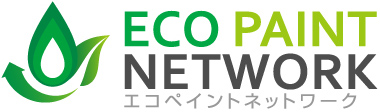 ECO PAINT NETWORK エコペイントネットワーク